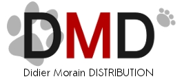 DMD Didier Morain Distribution